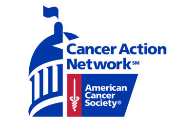 Lydia Kou Honored by American Cancer Society